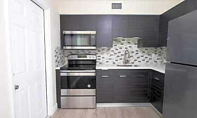 Kitchen, 429 NW 9th Ave, 0
