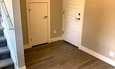Bedroom, 3120 W 29th Ave, 2