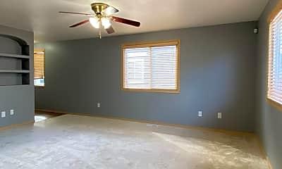 Bedroom, 15002 45th Dr NE, 1