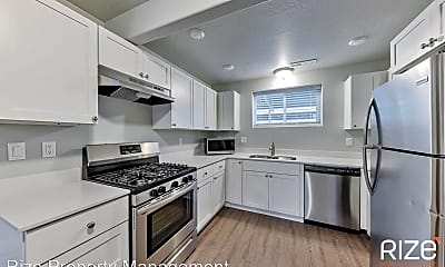 Kitchen, 1325 Lincoln Ave, 0
