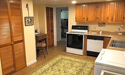 Kitchen, 14601 Perrywood Dr, 2