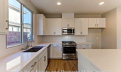 Kitchen, 7018 Citrine Bluff Way, 1
