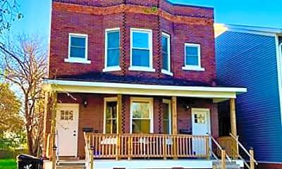 Building, 222 Harper Ave, 0