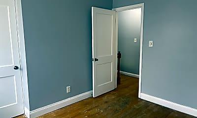 Bedroom, 6820 Eastbrook Ave, 0