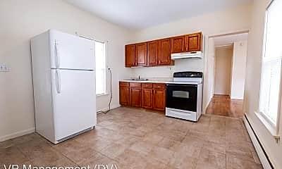 Kitchen, 70 Walnut St, 1