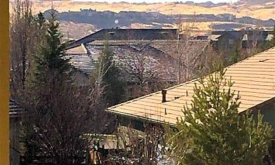 Building, 6982 Poco Bueno Cir, 2