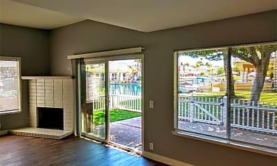 Living Room, 24236 Ontario Ln, 0