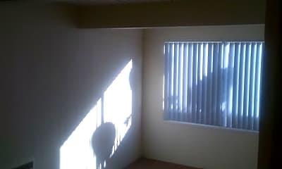 Bedroom, 1431 Cedar Ave, 2