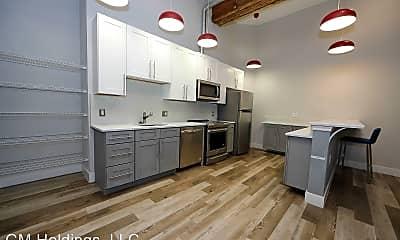 Kitchen, 1822 E Glenwood Ave, 2