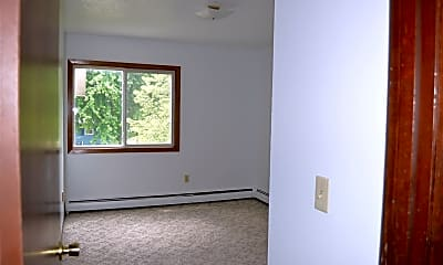 Bedroom, 1700 11th Ave NE, 2