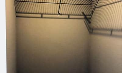 Bathroom, 527 SW 14th St, 2