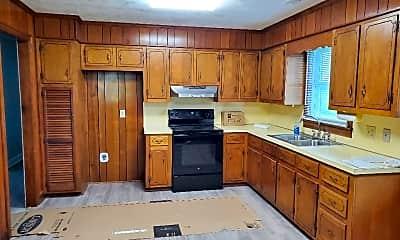 Kitchen, 612 Griffin Swamp Rd, 1