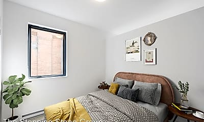 Bedroom, 3251 Garfield Ave South, 1