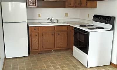 Kitchen, 425 Western Ave, 1