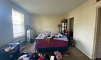 Bedroom, 321 N 23rd Ave W, 2