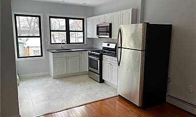 Kitchen, 59-40 48th Ave 2, 1