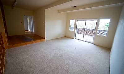 Living Room, 58 Redwood Rd, 0