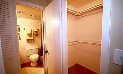 Bathroom, The Links At Carrollwood, 2