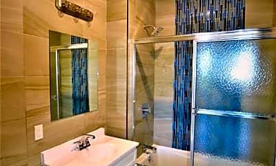 Bathroom, 4310 18th Ave, 2