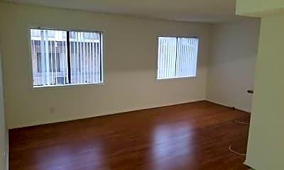 Living Room, 227 S Ave 54, 1
