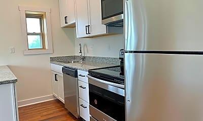 Kitchen, 2531 Dixie Hwy, 1