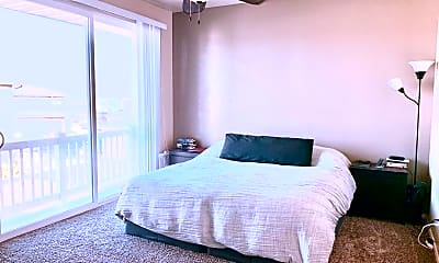 Bedroom, 12787 Snow Flower Ct, 1