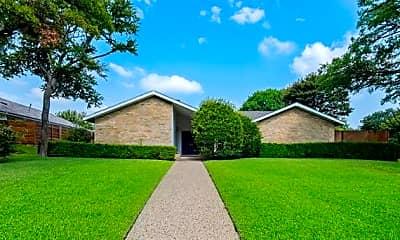 Building, 16825 Park Hill Dr, 0
