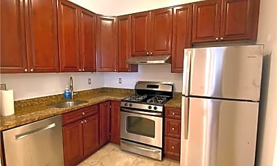 Kitchen, 107-16 37th Ave, 1