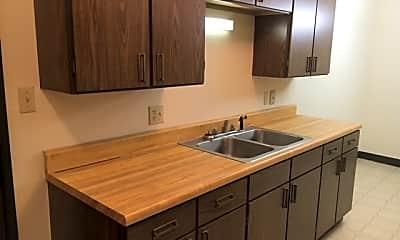 Kitchen, 106 Co Rd 5, 1