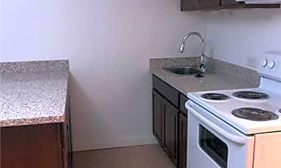 Kitchen, 85-175 Farrington Hwy C124, 1