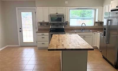 Kitchen, 2609 E 98th Ave, 1