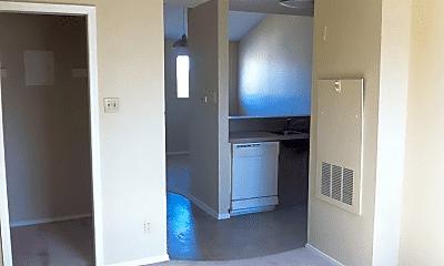 Kitchen, 3702 S 2nd St, 2