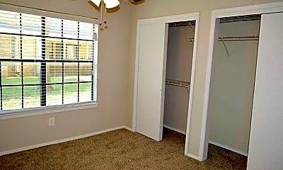 Bedroom, 7415 Tallow Wind Trail, 0