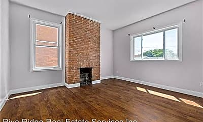 Living Room, 331 Kearsarge St, 0