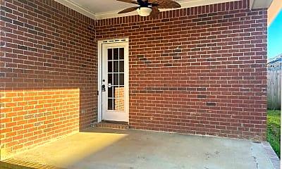 Building, 751 Commerce Pkwy, 1