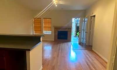 Living Room, 5757 E University Blvd 22R, 1