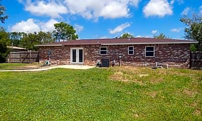 Building, 4131 Cinnamon Rd, 2