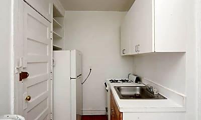 Kitchen, 3310 W Schubert Ave, 1