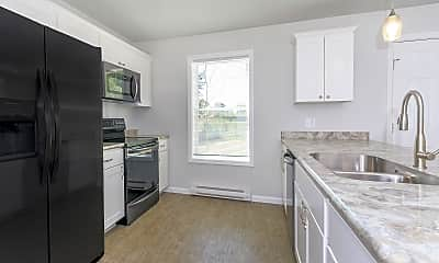 Kitchen, 4897 U.S. Ave, 0