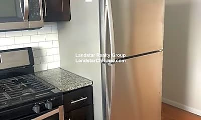 Kitchen, 7541 N Bell Ave, 0