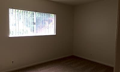 Bedroom, 10612 Mills Ave, 2