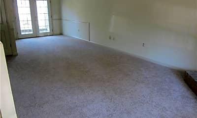 Living Room, 163 Holland Park Cir, 1