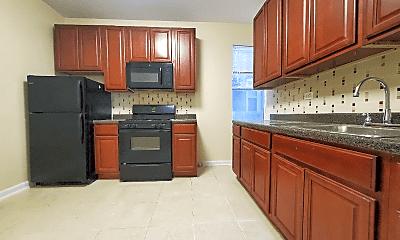 Kitchen, 146 Manhattan Ave, 0