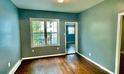 Living Room, 164 Lexington Ave, 1