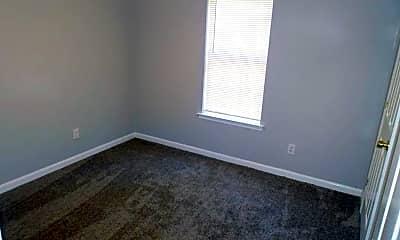 Bedroom, 704 Leonard Rd, 2