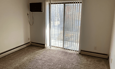 Living Room, 10628 W Bobolink Ave, 2