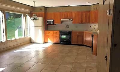 Kitchen, 810 NY-343, 1
