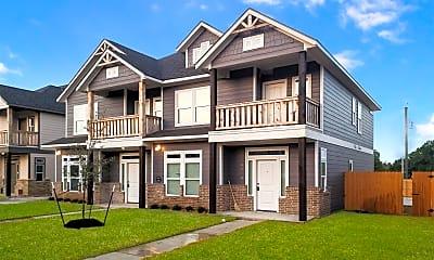 Building, 908 Montclair Ave, 0
