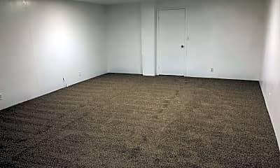 Bedroom, 720 N 400 E, 2