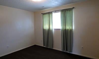 Bedroom, 2027 Estes Ln, 2